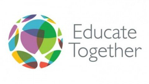 Educate Together AGM